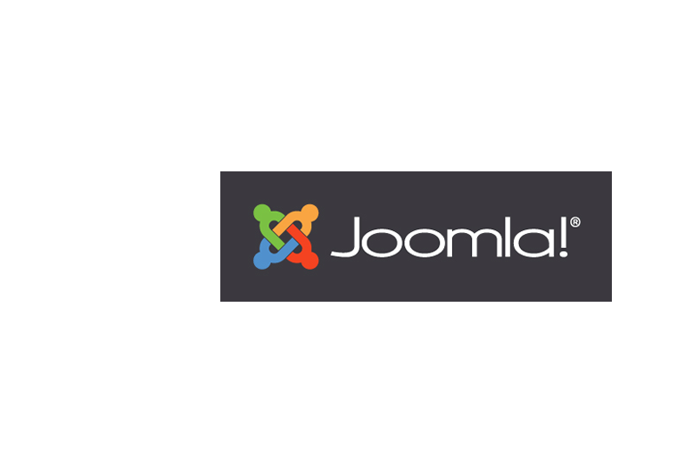 What is Joomla! ??