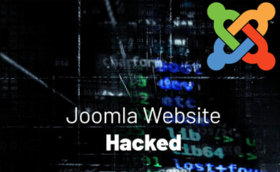 Joomla website support & maintenance